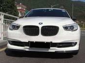 Запчасти и аксессуары,  BMW 5-я серия, цена 300 €, Фото
