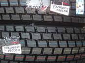 Rezerves daļas,  Riepas R22, cena 225 €, Foto