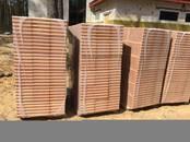 Būvmateriāli Gāzbetons, keramzīts, cena 66 €, Foto