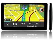 GPS навигаторы Навигаторы, цена 55 €, Фото