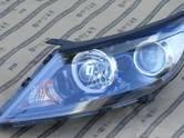 Запчасти и аксессуары,  Kia Sportage, цена 95 €, Фото