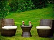 Mēbeles, interjers,  Dārza mēbeles un aksesuāri Dažādi, cena 346 €, Foto