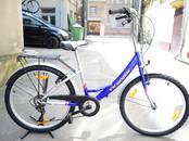 Велосипеды Женские, цена 115 €, Фото