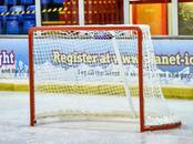 Sports, aktīvā atpūta,  Hokejs Iekārtas, hokeja nūjas, cena 270 €, Foto