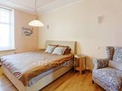 Dzīvokļi,  Rīga Centrs, cena 290 000 €, Foto