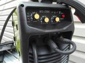 Darba rīki un tehnika Metināšanas iekārtas gāzes, cena 289 €, Foto