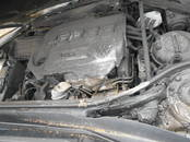 Запчасти и аксессуары,  Volkswagen Golf 7, Фото
