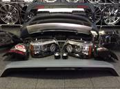 Rezerves daļas,  Land Rover Range Rover Sport, cena 2 500 €, Foto
