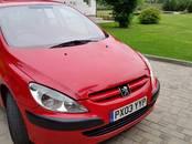 Запчасти и аксессуары,  Peugeot 307, цена 400 €, Фото
