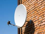 Audio, Video, DVD, SAT,  Satelīta televīzija Ierīkošana, konfigurācija,uzturēšana, cena 15 €, Foto