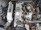 Запчасти и аксессуары,  Audi 100, Фото
