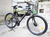 Велосипеды Горные, цена 265 €, Фото