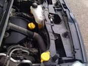 Rezerves daļas,  Renault Kangoo, cena 1 999 €, Foto