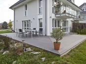 Строительные работы,  Строительные работы, проекты Дома жилые многоэтажные, цена 4.99 €, Фото
