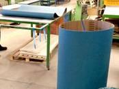 Darba rīki un tehnika Metālapstrādes aprīkojums, cits, cena 2.50 €, Foto