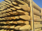 Стройматериалы,  Материалы из дерева Вагонка, цена 4.30 €/м2, Фото