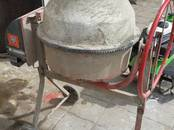 Инструмент и техника Миксеры, бетономешалки, цена 20 €, Фото