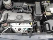 Запчасти и аксессуары,  Peugeot 206, цена 5 €, Фото