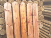 Стройматериалы,  Материалы из дерева Доски, цена 115 €/м3, Фото