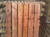 Būvmateriāli,  Kokmateriāli Dēļi, cena 4.30 €, Foto