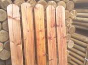 Būvmateriāli,  Kokmateriāli Balķi, cena 150 €, Foto