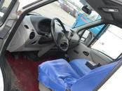 Rezerves daļas,  Renault Master, cena 10 €, Foto