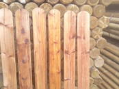 Стройматериалы,  Материалы из дерева Вагонка, цена 0.50 €, Фото