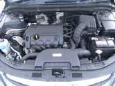 Rezerves daļas,  Hyundai i30, Foto