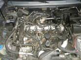 Rezerves daļas,  Volvo V40, Foto