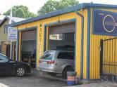 Ремонт и запчасти Автогаз, установка, регулировка, Фото
