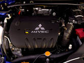 Запчасти и аксессуары,  Mitsubishi Lancer, Фото