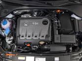 Запчасти и аксессуары,  Volkswagen Passat (B6), Фото