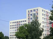 Квартиры,  Рига Центр, цена 25 €/день, Фото
