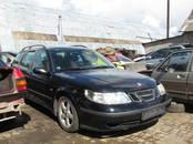 Запчасти и аксессуары,  Saab 9-5, цена 500 €, Фото
