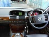 Запчасти и аксессуары,  BMW 7-я серия, цена 7 €, Фото