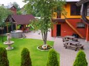 Mājas, vasarnīcas,  Liepāja un raj. Liepāja, cena 170 €/dienā, Foto