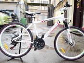 Велосипеды Подростковые, цена 165 €, Фото