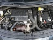 Запчасти и аксессуары,  Peugeot 207, Фото