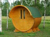 Pirtis,  Jelgava un raj. Jelgava, cena 2 500 €, Foto