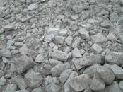 Стройматериалы Грант, гравий, цена 2.90 €/м3, Фото