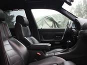 Rezerves daļas,  BMW 7. sērija, cena 2.13 €, Foto