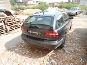 Rezerves daļas,  Volvo S40, cena 800 €, Foto
