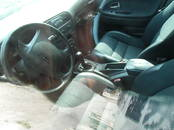 Запчасти и аксессуары,  Volvo V40, цена 1 000 €, Фото