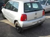 Запчасти и аксессуары,  Volkswagen Lupo, цена 100 €, Фото