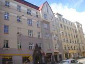 Квартиры,  Рига Центр, цена 185 €/мес., Фото