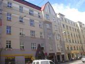 Biroji,  Rīga Centrs, cena 150 €/mēn., Foto