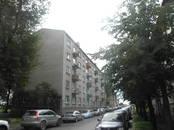 Квартиры,  Даугавпилс и р-он Даугавпилс, цена 20 €/день, Фото