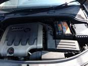 Запчасти и аксессуары,  Audi A3, Фото