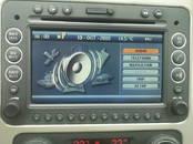Rezerves daļas,  Audio/Video Magnetolas, cena 20 €, Foto