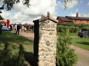 Туризм Бани, цена 10 €/час, Фото